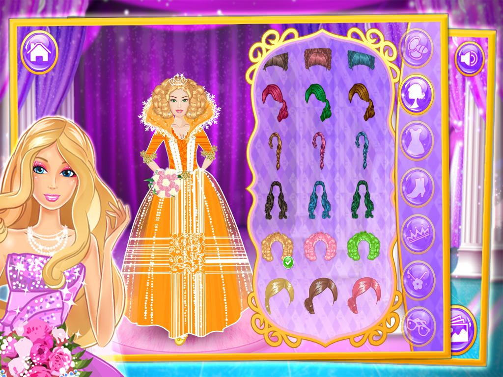Description Of Beautiful Bride 66