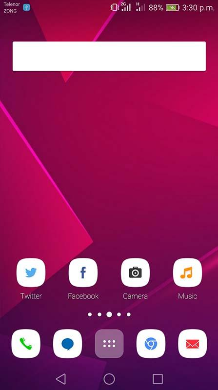 Theme for Lenovo K8 Note 1 0 1 APK Download - Android