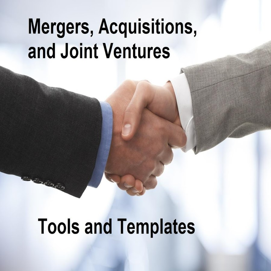 mergers and joint ventures Chapter 8 international mergers and joint ventures use of the casebook for educational purposes with attribution is available on a royalty-free basis under a.