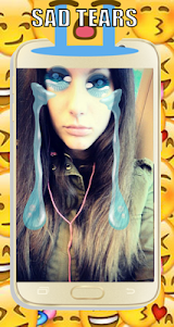 snappy photo filter & stickers 4.0 screenshot 8