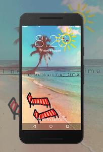 Chill Dance GIFScreen 1.0 screenshot 7