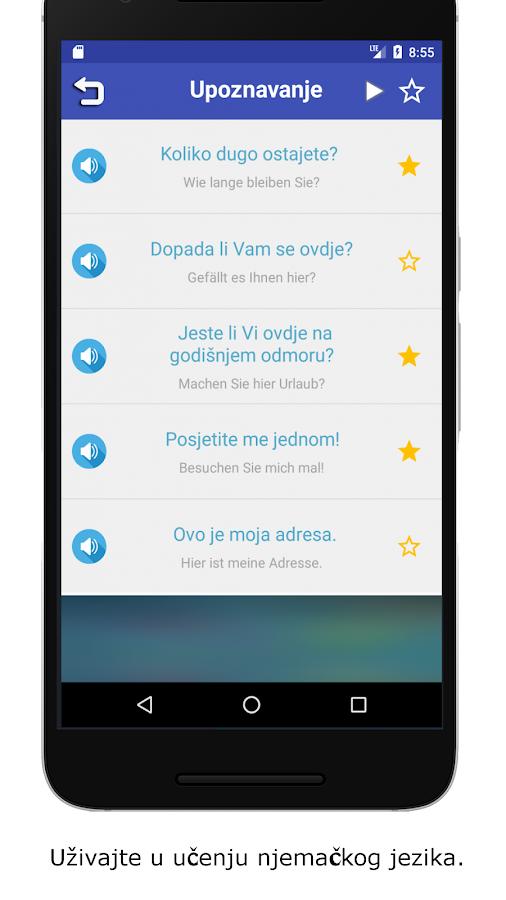 aplikacija za upoznavanje marati