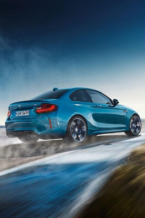 Car Wallpapers For Bmw 2 20 5 19 Apk Download Android