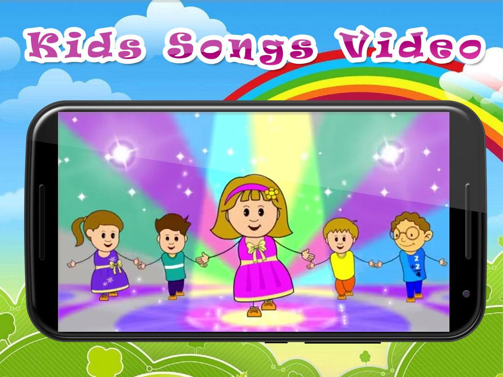 video song download google play