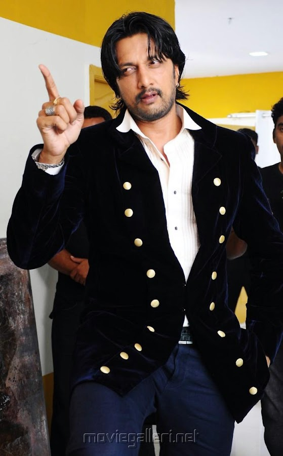 Sudeep Hd Wallpapers 213 Apk Download Android Personalization Apps