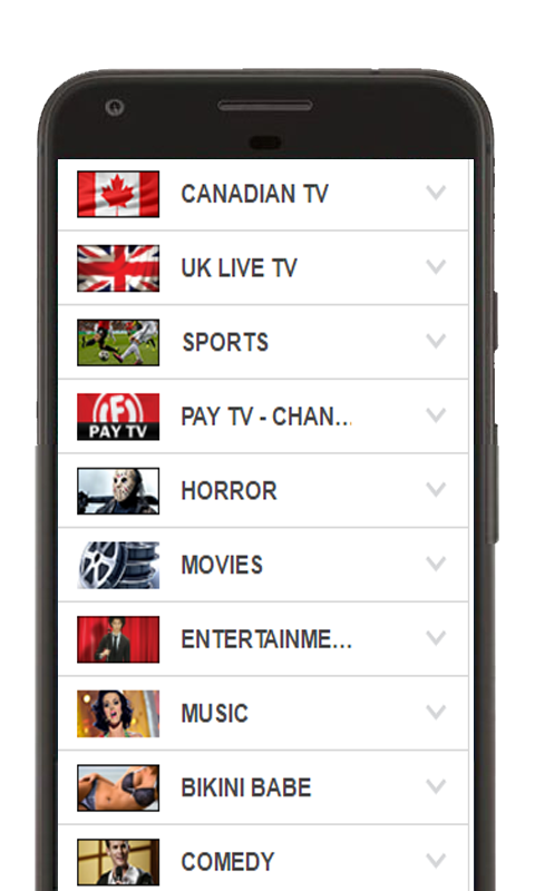 TV App : Live TV, Mobile TV  1 0 APK Download - Android