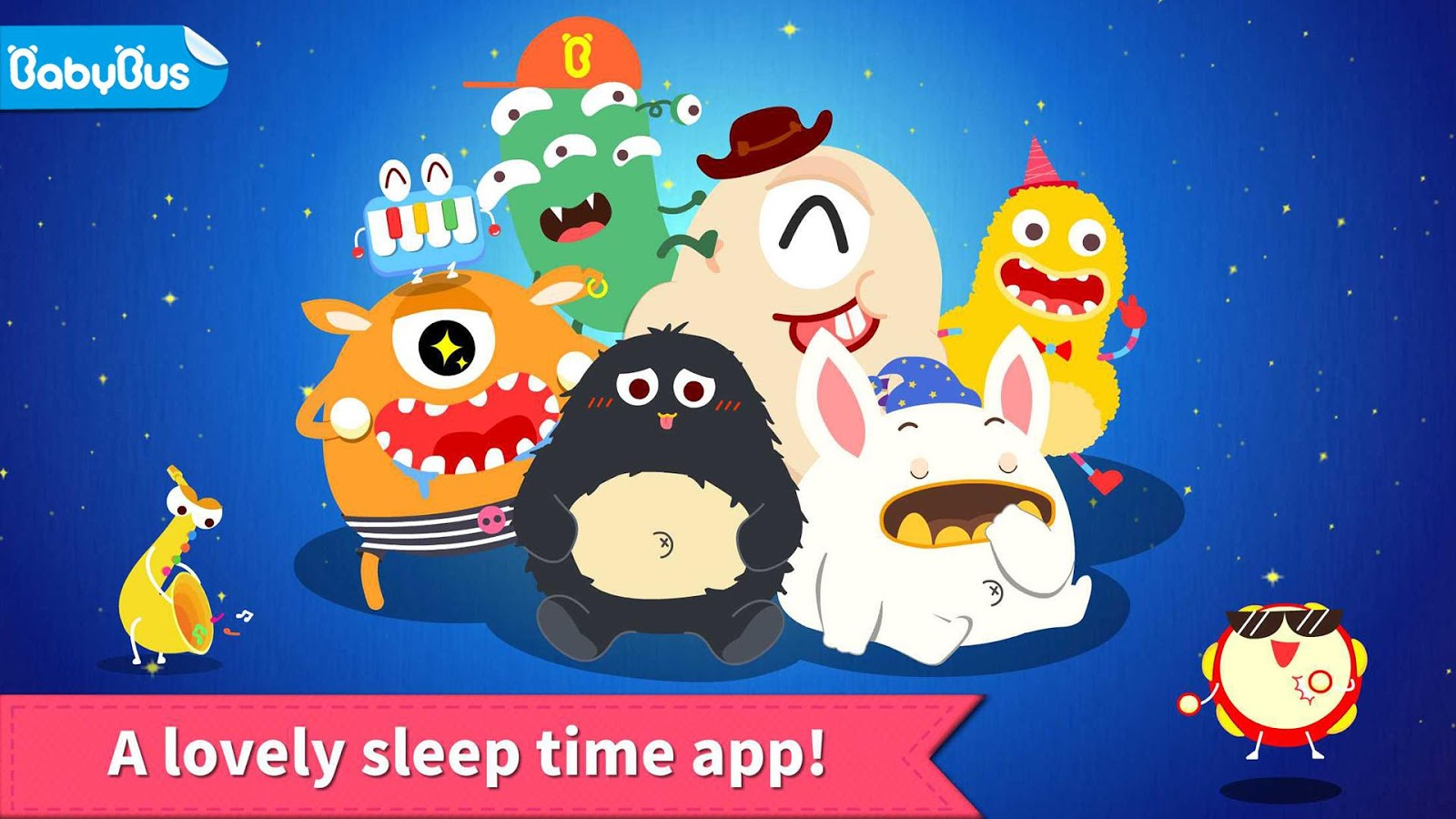 Goodnight My Baby 8290000 Apk Download Android Educational Games