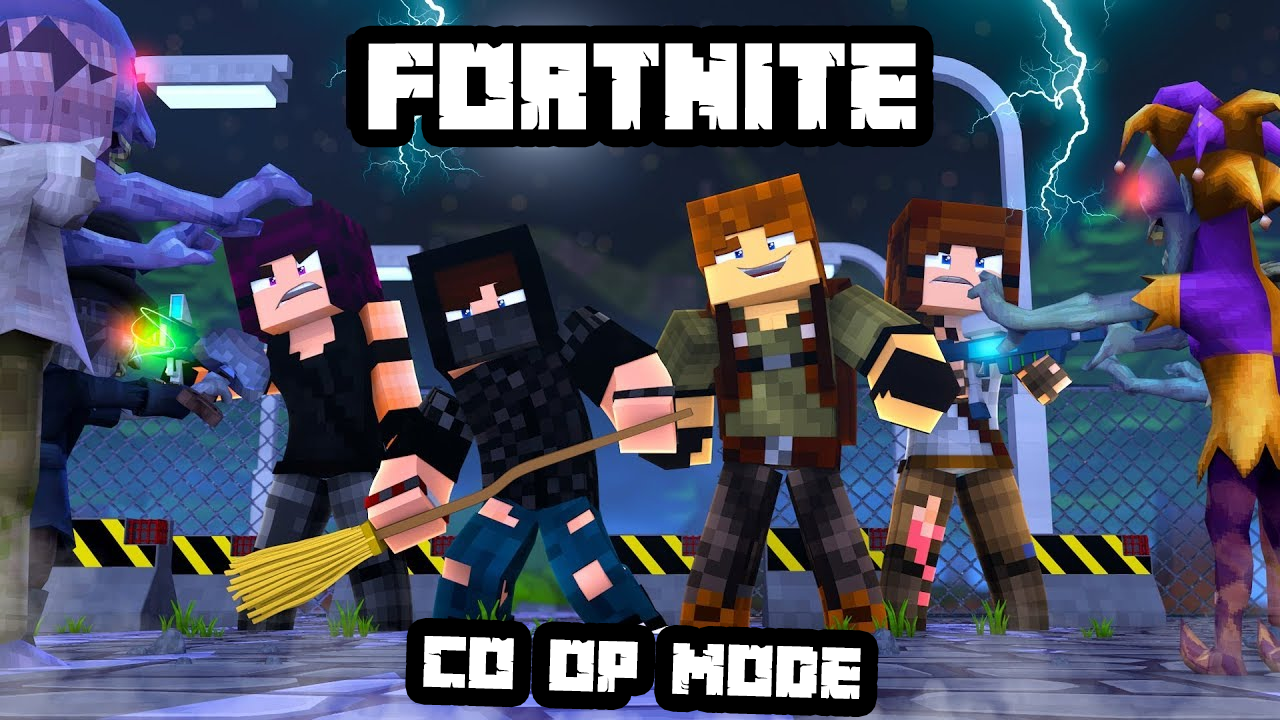 Battle Royale Craft 1 0 0 APK Download - Android Action Games
