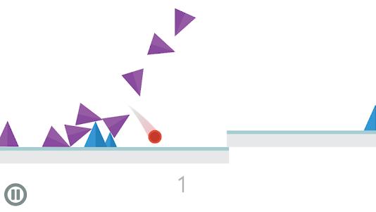 Tesla Jumper 1.0 screenshot 5