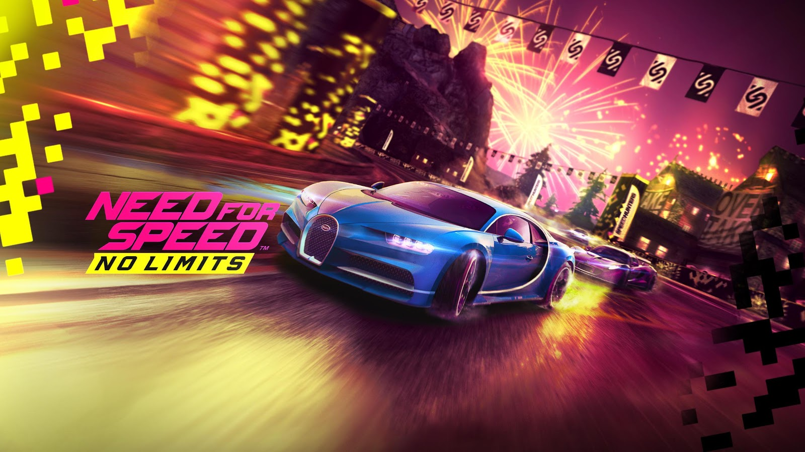 com ea game nfs14_row 3 8 3 APK Download - Android cats  Apps