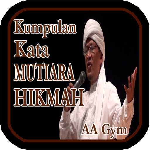 Kata Mutiara Hikmah New 13 Apk Download Android Books