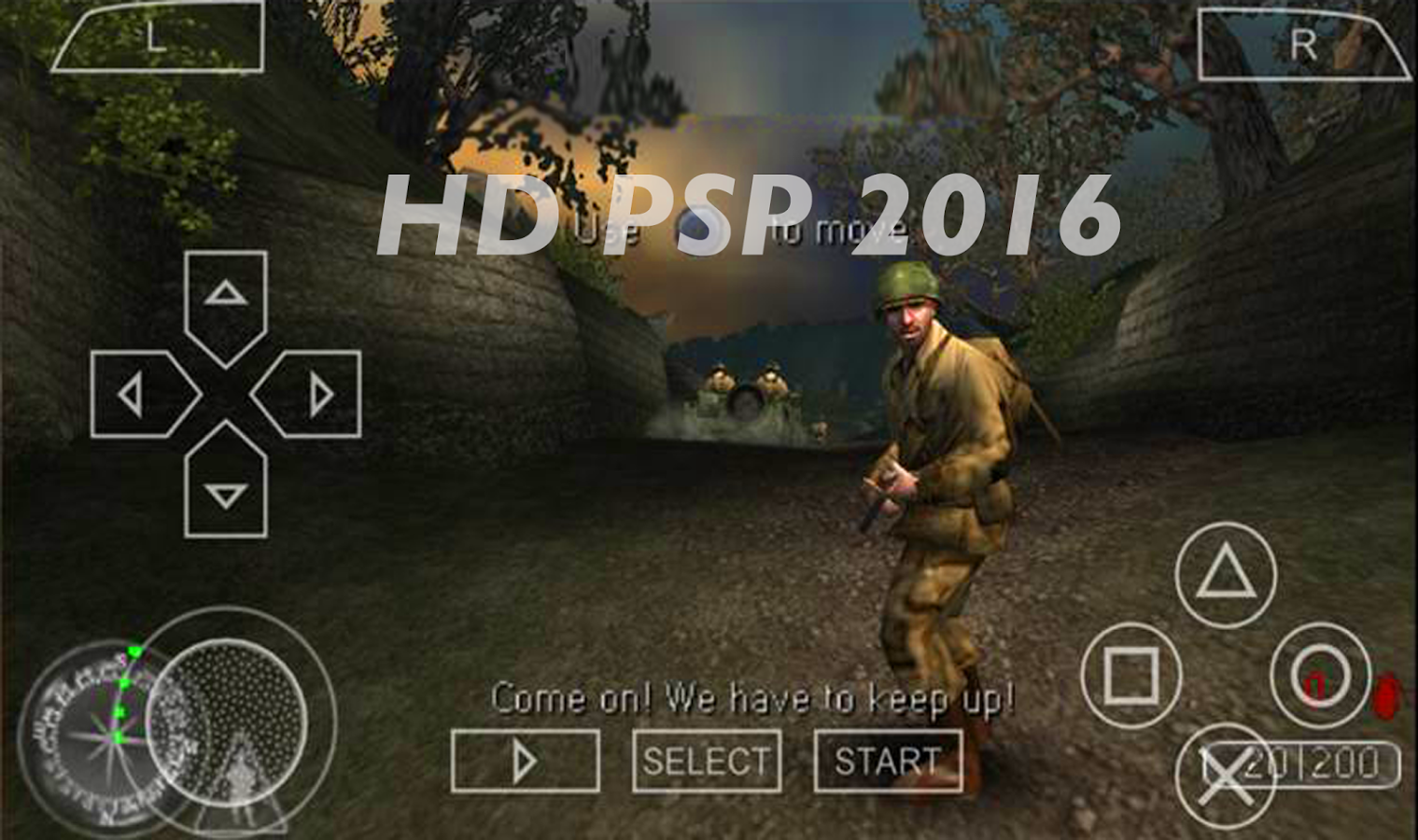 Emulator PS2 1 1  APK Download - Android Tools Apps