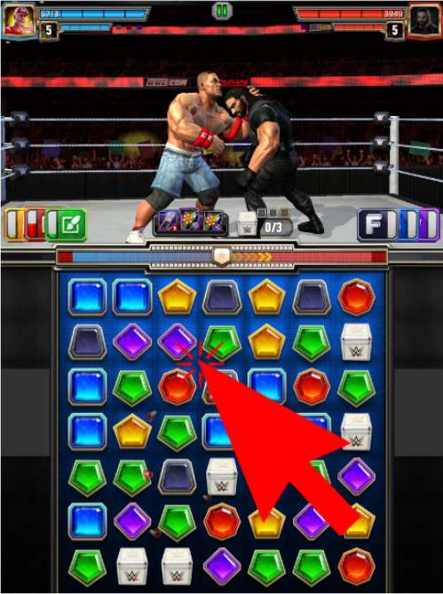 Tip to <b>Cheats WWE Champions</b> 1.0.2 APK Download - Android Books ...
