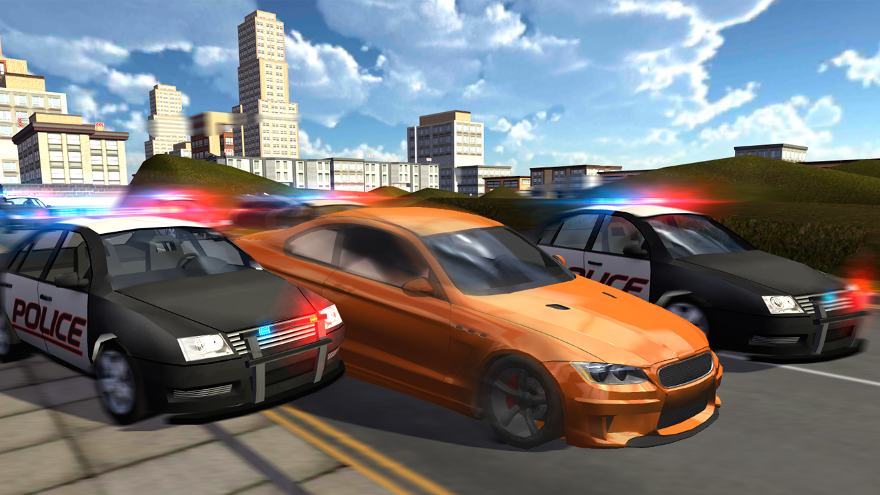 Extreme Car Driving Racing 3d 3 12 Apk Download Android Racing Games