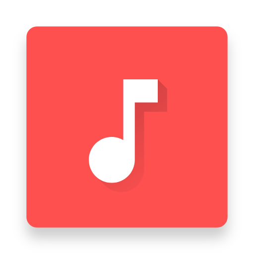 free music download android apk