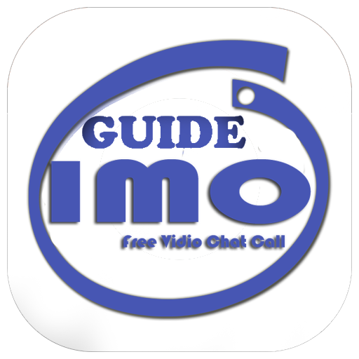 imo apk download for android 2.3 6