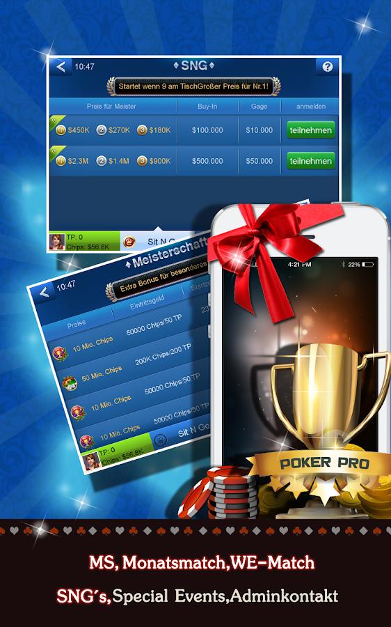 online casino strategy kostenlos spielen online de