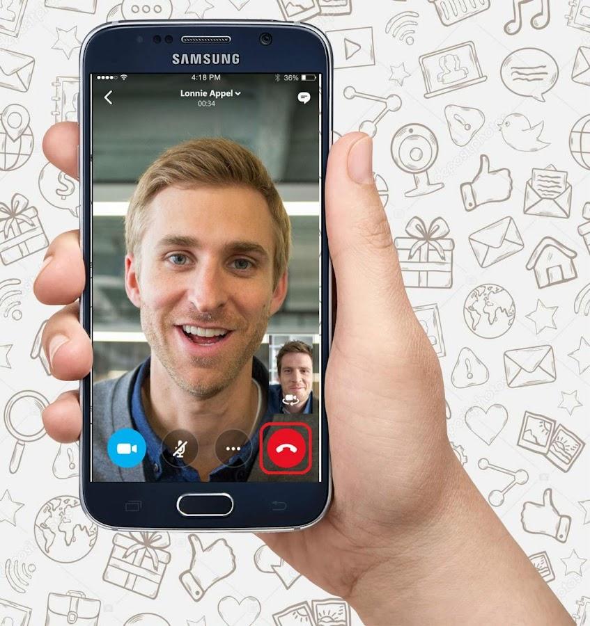 App för dating råd