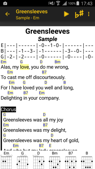 com linkesoft songbook 5 3 APK Download - Android cats  Apps