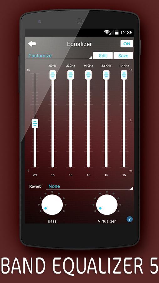 Ttpod music player pro apk | TTPod 10 0 7 Apk Mod + Skin