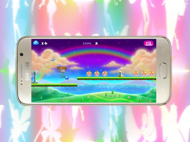 Canim Kardesim Run Game 1 0 Apk Download Android Adventure Games