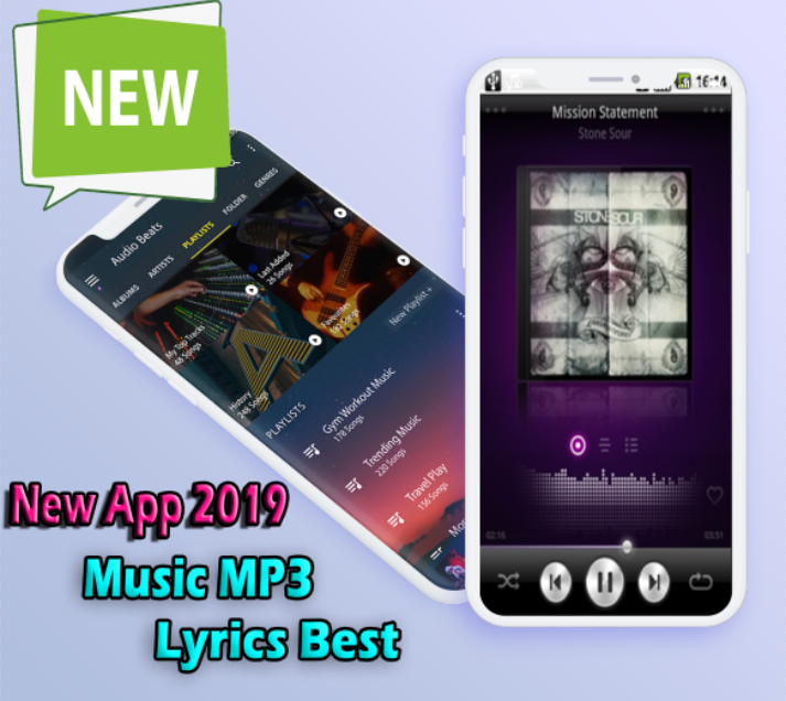 Steve Aoki Waste It On Me Feat Bts 1 0 Apk Download Android