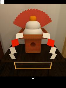 Escape Game - 2018 1.1 screenshot 12