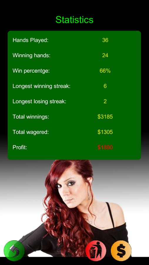 all star strip poker download