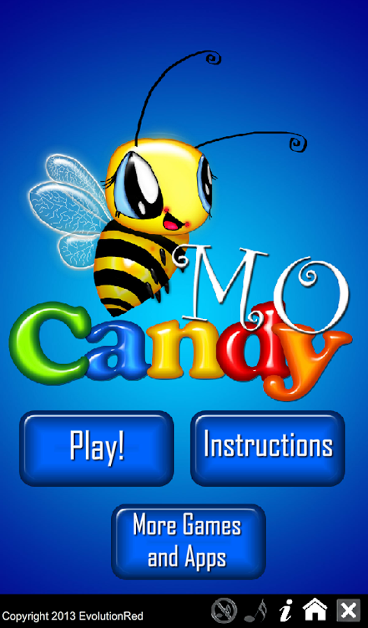 candy match 3 games