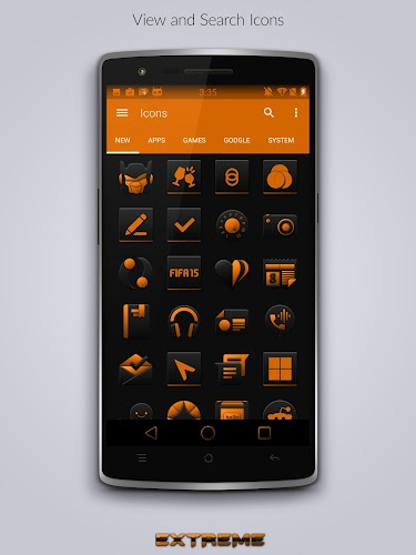 live wallpaper picker apk download