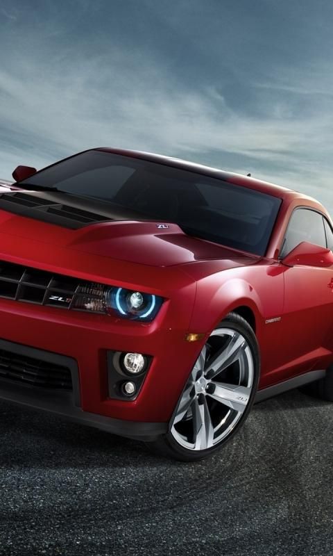 Super car wallpapers hd 10 apk download android lifestyle apps super car wallpapers hd 10 screenshot 2 voltagebd Gallery
