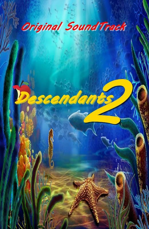 All Songs For Descendants 2 Full Mp3 1 0 Apk Download Android