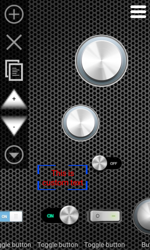 Arduino bluetooth controller 1 6 APK Download - Android