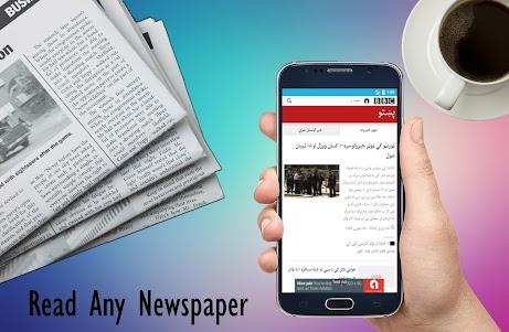 Thai News - Bangkok post – Thailandpost – Thaipost 1.0 screenshot 8