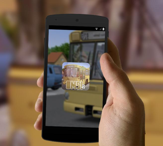 Guide for OMSI 2 Game 1 0 APK Download - Android Books