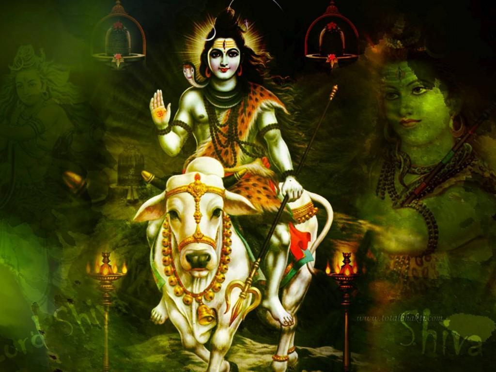 Lord Shiva Wallpapers Hd 4k 1 1 Apk Download Android
