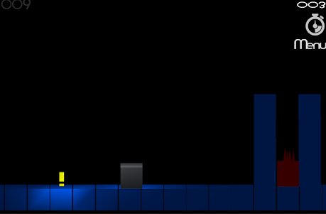 ThinKill Puzzle Game Free DEMO 1.5 screenshot 2