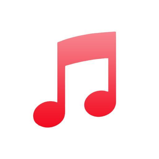 Planetlagu 32 apk download android music audio apps planetlagu 32 screenshot 1 planetlagu 32 screenshot 2 stopboris Choice Image