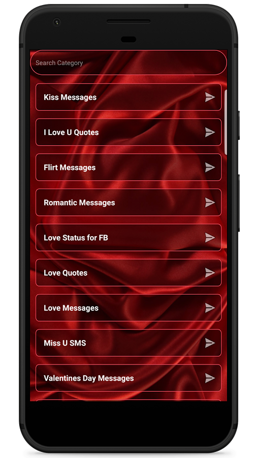 com chtsht lovelove 1 20 19 APK Download - Android cats  Apps
