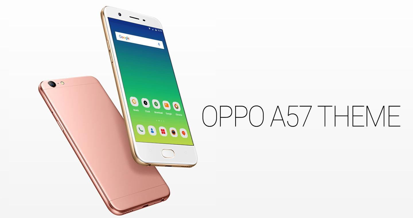 Theme For Oppo A57 / Neo 7 1 0 4 APK Download - Android