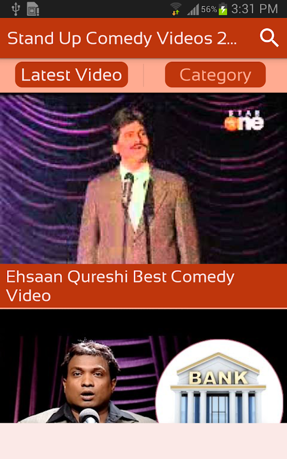 Stand Up Comedy Videos 2018 by Indian Comedian 23 01 2018