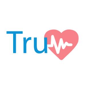 True Love 1.0 screenshot 14