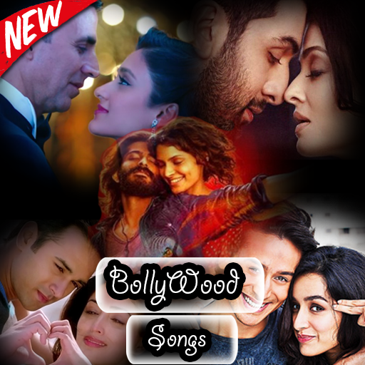 New Hindi Songs 1 0 2 APK Download - Android Entertainment Apps