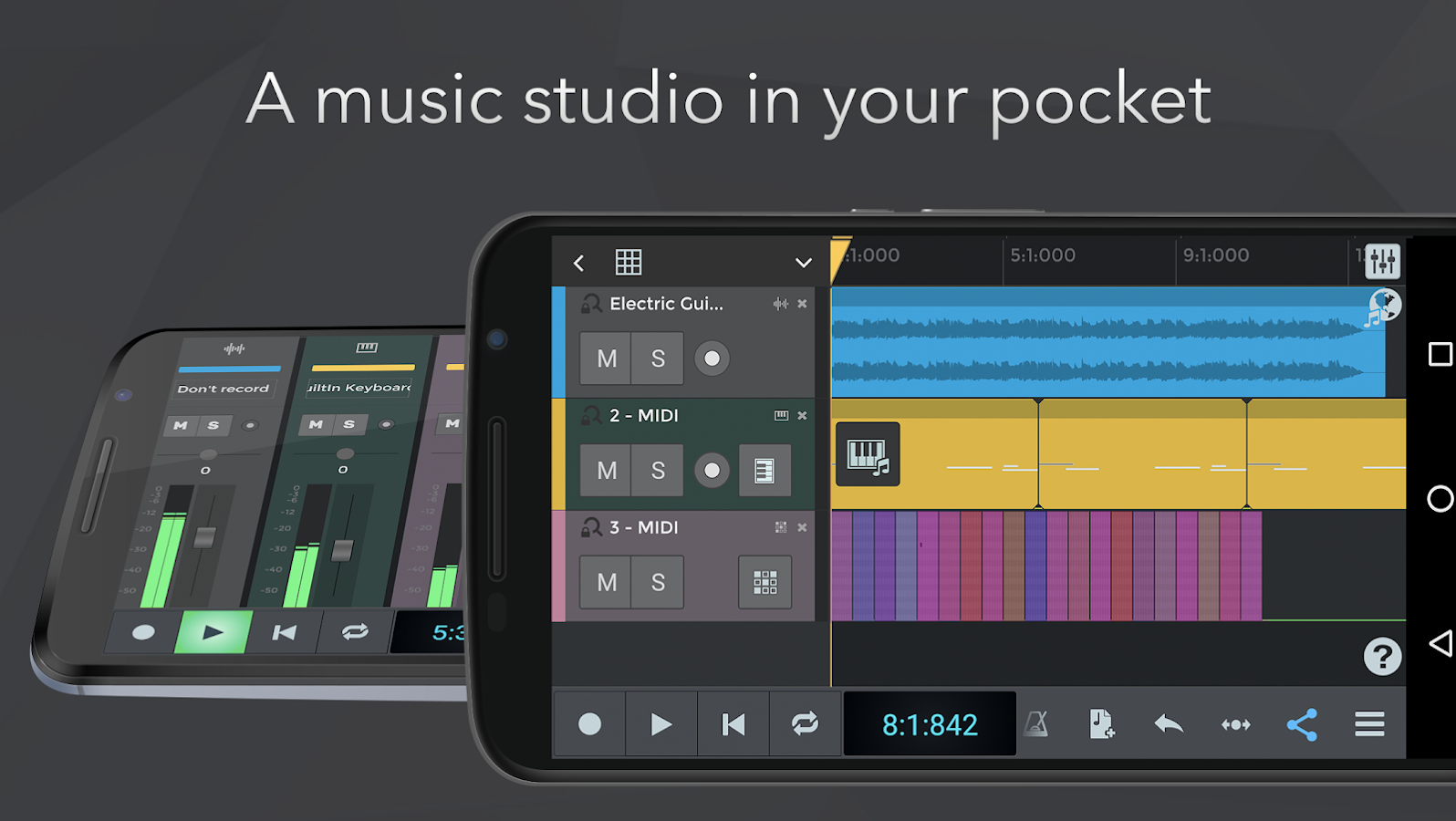 com ntrack studio demo APK Download - Android cats  Apps
