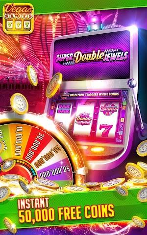 hotel pres du casino charlevoix Slot Machine
