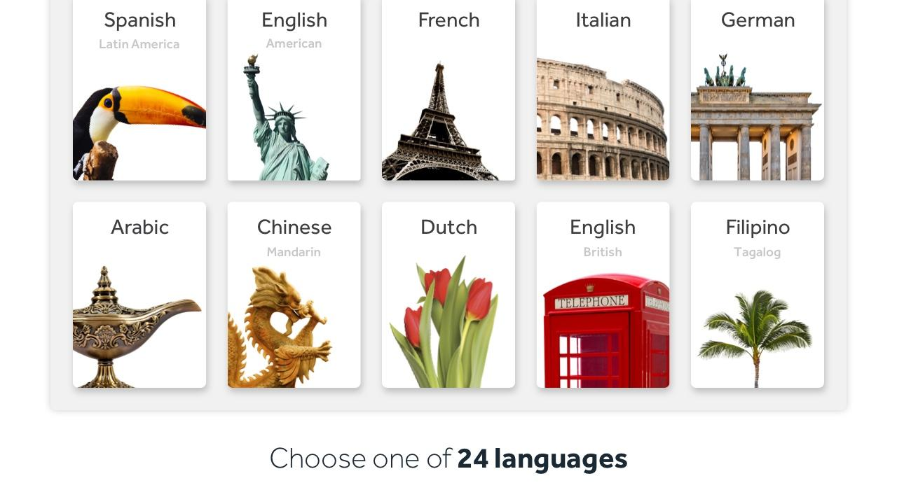 Mondly premium apk mod | Learn languages Free  2019-03-18