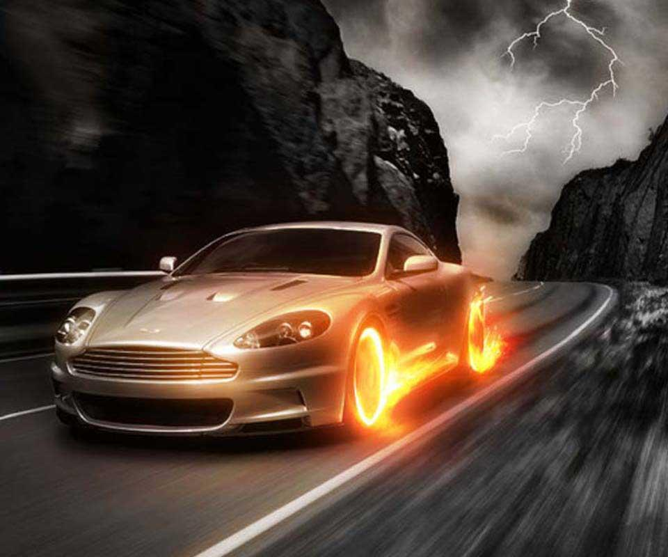 Car Wallpaper 1.1 APK Download