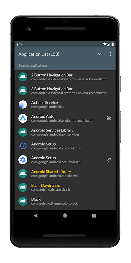 com ccswe appmanager samsung 3 4 0 APK Download - Android