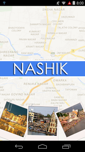 nashik chat Now plan your nashik trip with detailed nashik travel guide at goibibo find complete information on nashik tourism including attractions, things to.