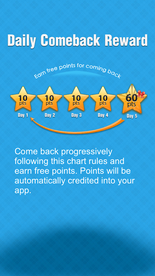 touch4points gift game cards 1 2 1 apk download android shopping